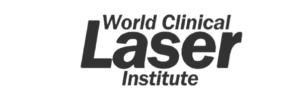 Word Clinical Laser Institute
